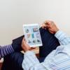 【初心者向け】儲かる投資信託の選び方。おすすめファンド5選